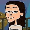 ELCORZO2001's avatar
