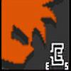 elcreadorsupremo's avatar