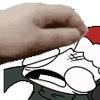 ElCreatorDraws's avatar