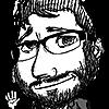 elCrixpo's avatar