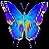 ElctricButrfli's avatar