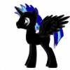 Elctron7107's avatar