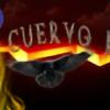 elcuervorm's avatar