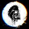 ElDabilo45's avatar