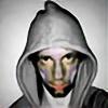 eldacar-elfinan's avatar