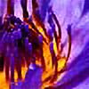 eldachleich's avatar