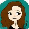 eldacingolani's avatar