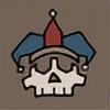 Eldahast's avatar