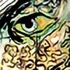 Eldaie-Ansari's avatar