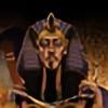 ElDalacroix's avatar
