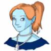 Eldalosse's avatar