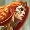 Eldalotya's avatar