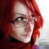 Eldanaro's avatar