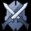 Eldanesh's avatar