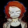 ElDanteDibujazos's avatar