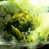 Eldarest's avatar