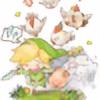 Eldargrus's avatar