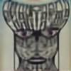 EldarielZ's avatar