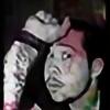 eldarjazz's avatar