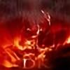 eldark's avatar