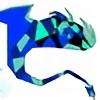 Eldarowability's avatar