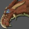 eldarstorm's avatar