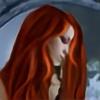eldarwen1's avatar