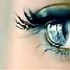 Eldarwen333's avatar