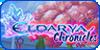 EldaryasChronicles