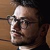 EldarZakirov's avatar