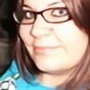 eldash's avatar