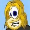 eldavethered's avatar
