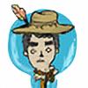 eldavo88's avatar