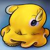 elddonnemar's avatar
