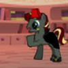 eldegron's avatar