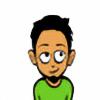 eldelacajita's avatar