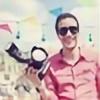 elDelar's avatar