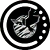 eldelbarrio2's avatar