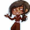 eldendgha's avatar