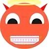eldentico's avatar