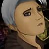 Elder71's avatar