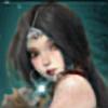elderarc's avatar