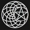 ElderberryArts's avatar