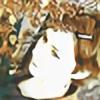 Elderberrydell's avatar