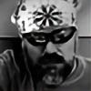 eldercaribou's avatar