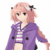ElderCast3r's avatar