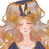 elderder's avatar