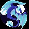 ElderDragon6242's avatar