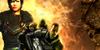 ElderDragonEffect's avatar