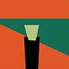 Elderend's avatar